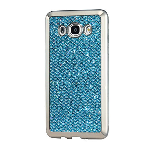 samsung-galaxy-j12015-cover-mutouren-premium-case-cover-shockproof-anti-scratch-perfect-fit-slim-tra