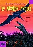 """Afficher """"Monde perdu (Le)"""""""