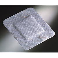 PRIMAPORE 10x25 cm Wundverband steril 20 St Verband preisvergleich bei billige-tabletten.eu