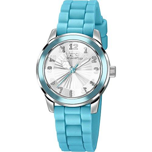 Chronotech Watch rw0172_ -