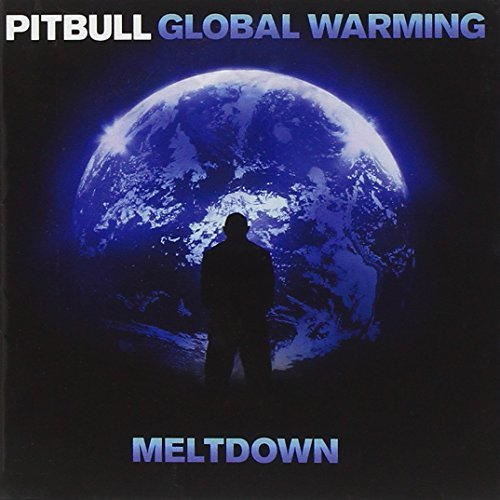 down by Pitbull (2013-12-24) ()