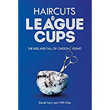 Haircuts and League Cups: The Rise and Fall of Carson Yeung