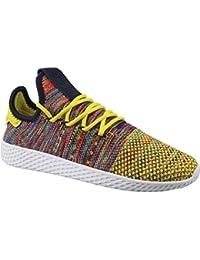 Suchergebnis auf für: adidas Gelb Sneaker