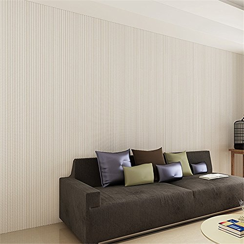 vanme-simple-et-moderne-de-couleur-solide-bandes-verticales-de-flanelle-ordinaire-papier-peint-papie