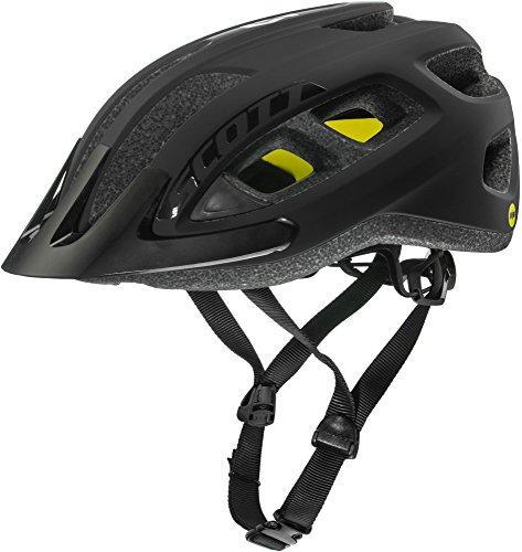 Scott Supra Plus MTB Fahrrad Helm 2017