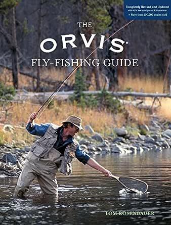 Nouveau 2021 Orvis Guide Hip Pêche à La Mouche Taille Pack dans le sable couleur sans nous Livraison