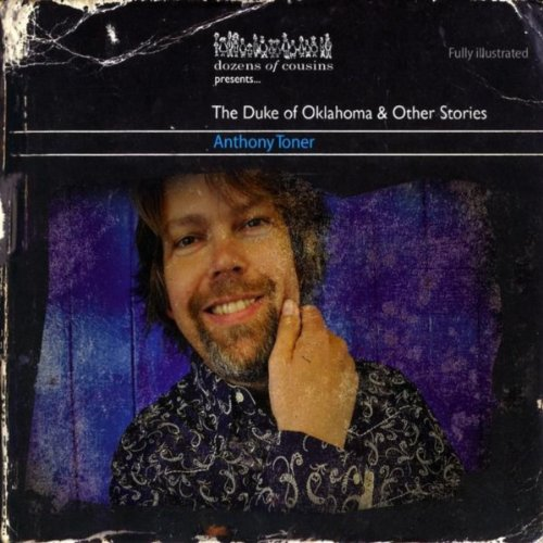 The Duke Of Oklahoma & Other Stories