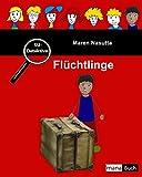 SU-Detektive: Flüchtlinge