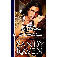 La Novia de Caversham (Spanish Edition)
