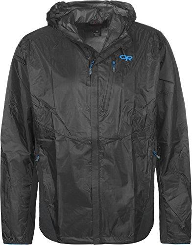 outdoor-research-helium-hybrid-hooded-giacca-per-la-pioggia-black