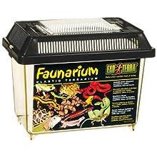 Exo Terra Standard Faunarium, Mini