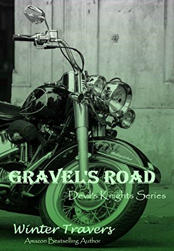 gravels-road-devils-knights-series-book-3