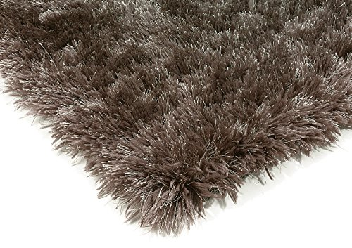 modern-designer-carpet-osea-shaggy-shaggy-60x120cm-smoke-brown
