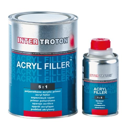 inter-troton-akryl-fuller-hs-2k-51-25l-05l-harter-grau