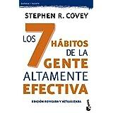 Stephen R. Covey (Autor), Jorge Piatigorsky (Traductor), Francisco Martín Arribas (Traductor) (66)Cómpralo nuevo:  EUR 9,95  EUR 9,45 13 de 2ª mano y nuevo desde EUR 8,17