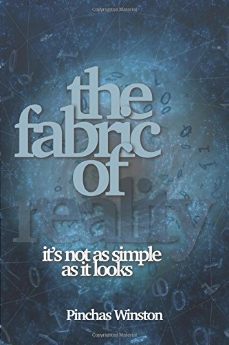 the-fabric-of-reality-its-not-as-simple-as-it-looks