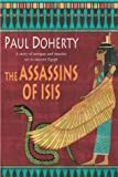 The Assassins of Isis (Ancient Egyptian Mysteries 5)