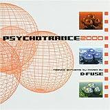 Songtexte von D:Fuse - Psychotrance 2000