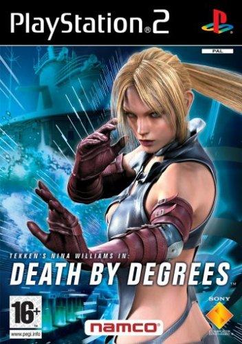 death-by-degrees-edizione-germania