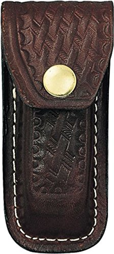 Miscellanea Sheaths Swiss Army Belt Sheath