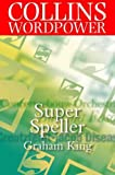 Super Speller (Collins Word Power)
