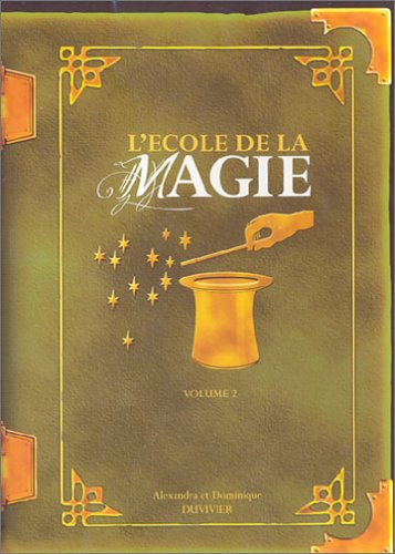 lecole-de-la-magie-vol2