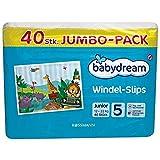Windel-Slips Junior Jumbo-Pack