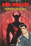 """Santeria drums et """"Demonia maxima"""""""