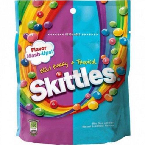 skittles-mash-ups-wild-berry-tropical-2er-pack-2-x-204g-
