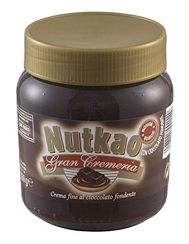 nutkao-crema-al-cioccolato-fondente-350-gr