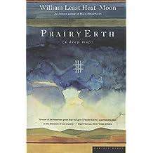 PrairyErth: A Deep Map (English Edition)
