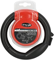 Ring Go Leash For Dogs - Red