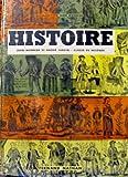 Histoire 1789 - 1848 2nde