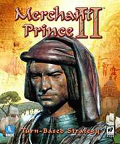 Merchant Prince 2
