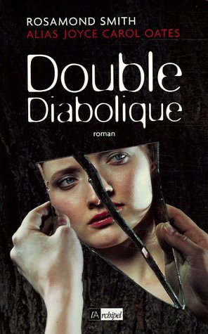 """<a href=""""/node/17051"""">Double Diabolique</a>"""