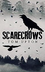 Scarecrows (English Edition)