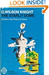 Starlit Dome: Studies in the Poetry o...