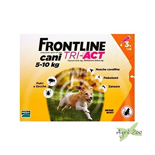 frontline-tri-act-spot-on-s-5-10-kg