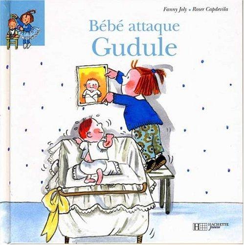 "<a href=""/node/10125"">Bébé attaque Gudule</a>"