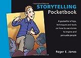 Storytelling Pocketbook