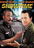 Showtime [DVD] [2002]