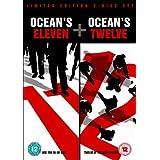 Ocean's Eleven / Ocean's Twelve