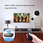 TV-Box-Android-81-Dolamee-F1-2GB-RAM-16GB-ROM-Mini-Smart-TV-Box4K-HD3DAmlogic-Quad-Core-64-Bits24GHz-WiFiLAN10100M-2019-New-Lecteur-Multimdia
