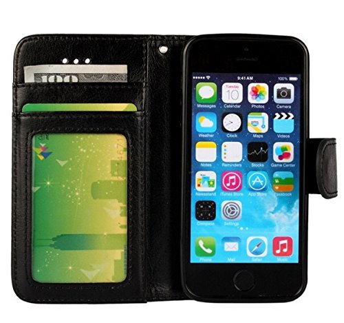 deetr-premium-pu-leather-iphone-5-5s-se-photo-id-case-slim-line-stand-wallet-cover-with-cash-card-sl