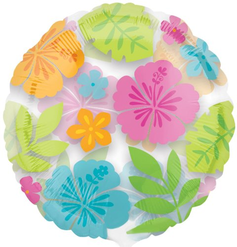 Wild-Isle-Luau-Foil-Balloon-Party-Accessory