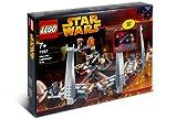 Lego Star Wars 7257 - Ultimate Lightsaber Duel - Lego