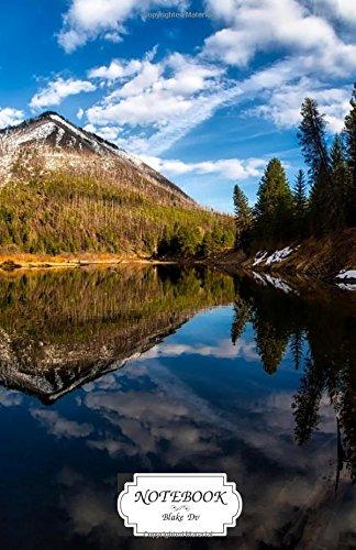 notebook-glacier-national-park-lake-journal-dot-gridgraphlinedblank-no-lined-small-pocket-notebook-j