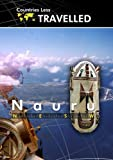 Countries Less Traveled Nauru [DVD] [Import]