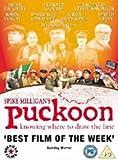 Puckoon [2002] [DVD]