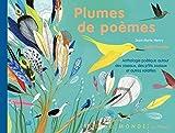 """Afficher """"Plumes de poèmes"""""""